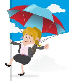 Apic Insurance - check-up assurances détail par Pixiwooh!
