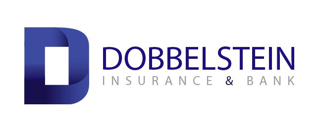 Dobbelstein - logo par Pixiwooh!