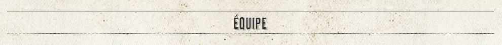 Duchâteau & Co - site web responsive détail par Pixiwooh!