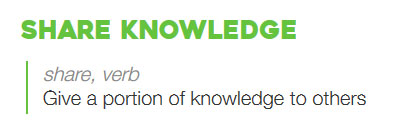 Risk Leadership - site web détail par Pixiwooh!